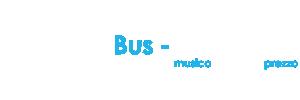Bus-Concerti